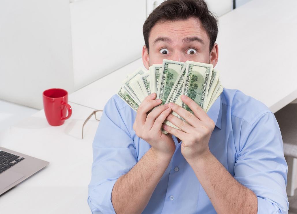 Top 7 cele mai muncitoare zodii care vor castiga bani multi in 2019