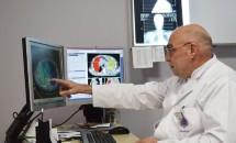 Atenţie! Medicii turci avertizează bolnavii de cancer! Ce recomandă aceştia?