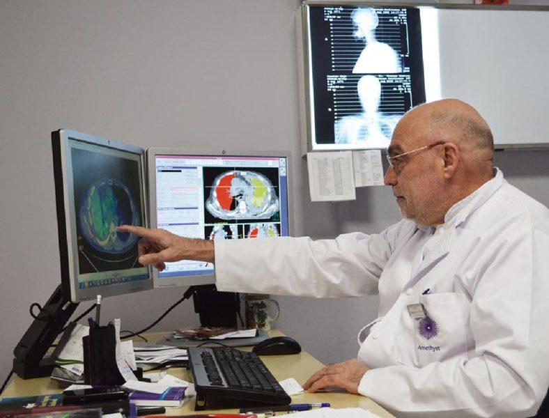 Atenţie! Medicii turci avertizează bolnavii de cancer! Ce recomandă aceştia 1