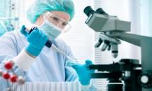 Blocarea proteinei CD36, tratamentul pentru cancer