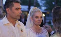 Carmen Harra spune ce gândeşte despre divorţul anului