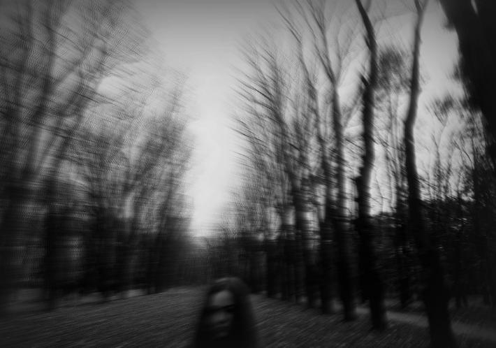 Ce inseamna cand visezi fantome