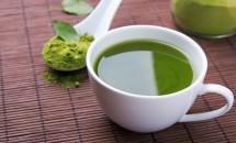 Ceaiul miraculos al călugărilor budişti, care te întinereşte