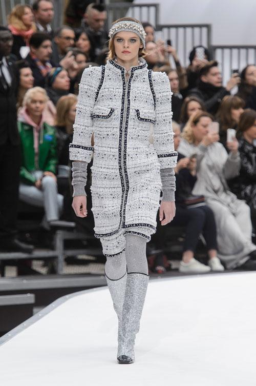 Chanel-colectia-toamna-iarna-2017-2018-1