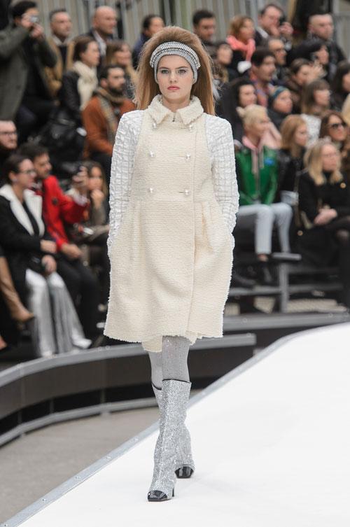 Chanel-colectia-toamna-iarna-2017-2018-16