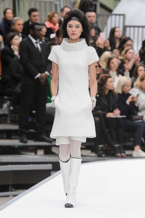 Chanel-colectia-toamna-iarna-2017-2018-17