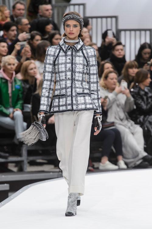 Chanel-colectia-toamna-iarna-2017-2018-2