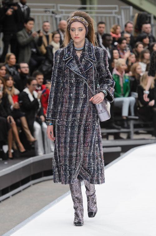 Chanel-colectia-toamna-iarna-2017-2018-33