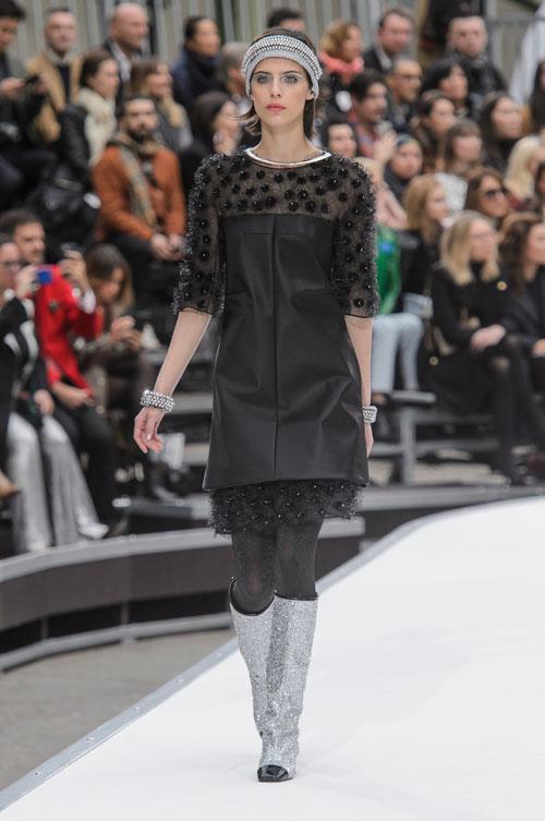 Chanel-colectia-toamna-iarna-2017-2018-34