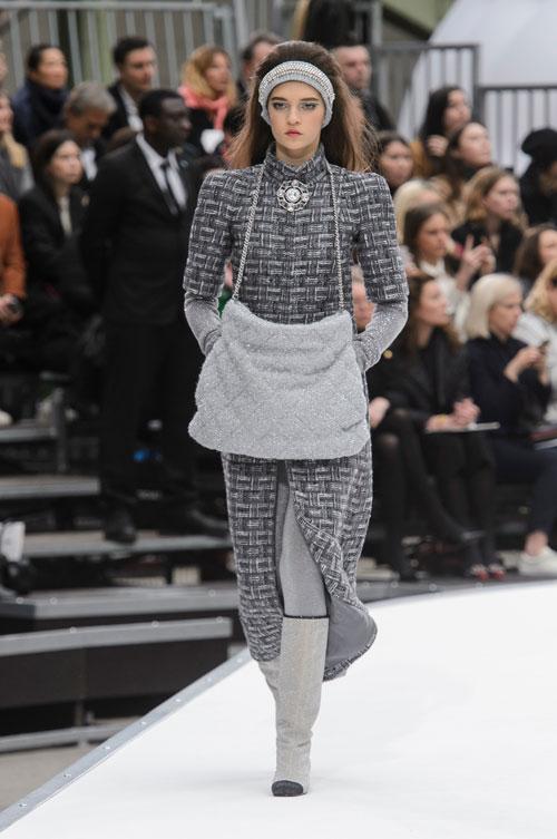 Chanel-colectia-toamna-iarna-2017-2018-4