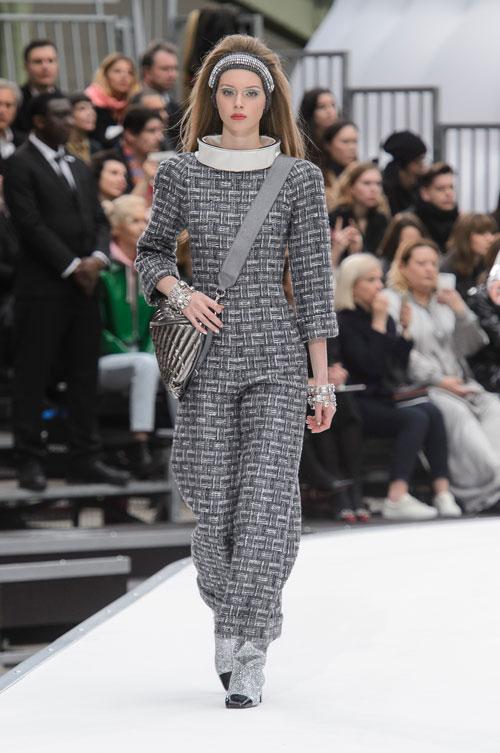 Chanel-colectia-toamna-iarna-2017-2018-5