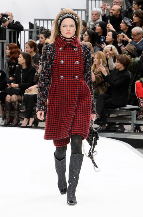 Chanel-colectia-toamna-iarna-2017-2018-52