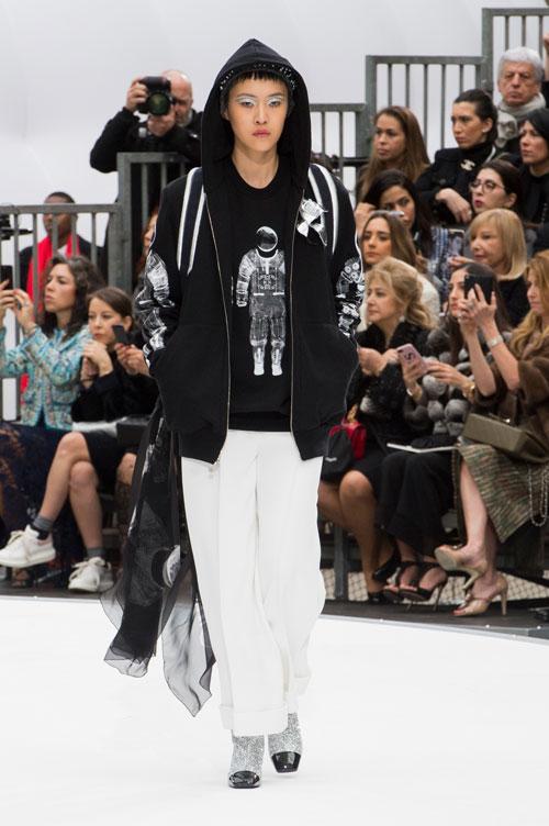 Chanel-colectia-toamna-iarna-2017-2018-68