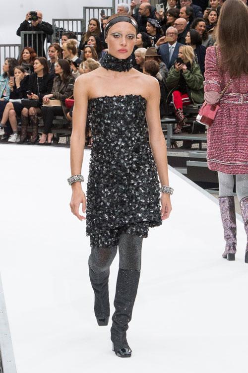 Chanel-colectia-toamna-iarna-2017-2018-88