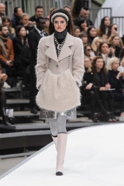 Chanel-colectia-toamna-iarna-2017-2018-9
