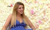 Diana Bişinicu a fost certată părinteşte de către Gigi Becali. Ce legătură au cei doi?