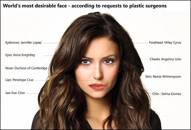 Femeia-perfectă-există-Iată-la-ce-concluzie-a-ajuns-un-celebru-medic-estetician
