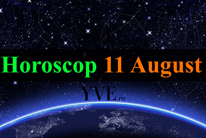 ASTROLOGY HOROSCOPE FOR CANCER (कर्क) AUGUST 2020 BY ... |Horoscop 11 August 2020
