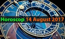 Horoscop 14 August 2017: Leii au succes pe toate planurile