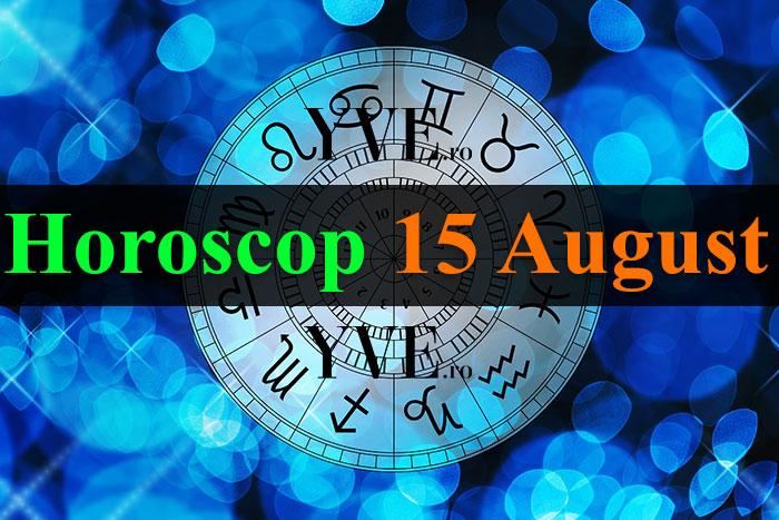 Horoscop 5 iulie 2020. Decizii importante și o nouă ...  |Horoscop 14 August 2020