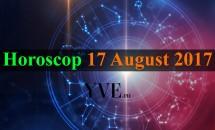 Horoscop 17 August 2017: Racii acordă mai multă atenţie domeniului financiar