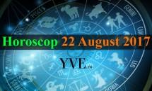 Horoscop 22 August 2017: Racii se mişcă într-un ritm accelerat