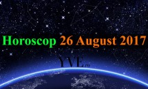 Horoscop 26 August 2017: Leii încearcă să rezolve problemele de comunicare
