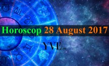 Horoscop 28 August 2017: Berbecii îşi schimbă stilul de viaţă