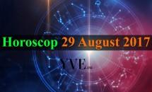 Horoscop 29 August 2017: Capricornii au provocări la locul de muncă
