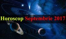 Horoscop Septembrie 2017: schimbări mari pentru toate zodiile