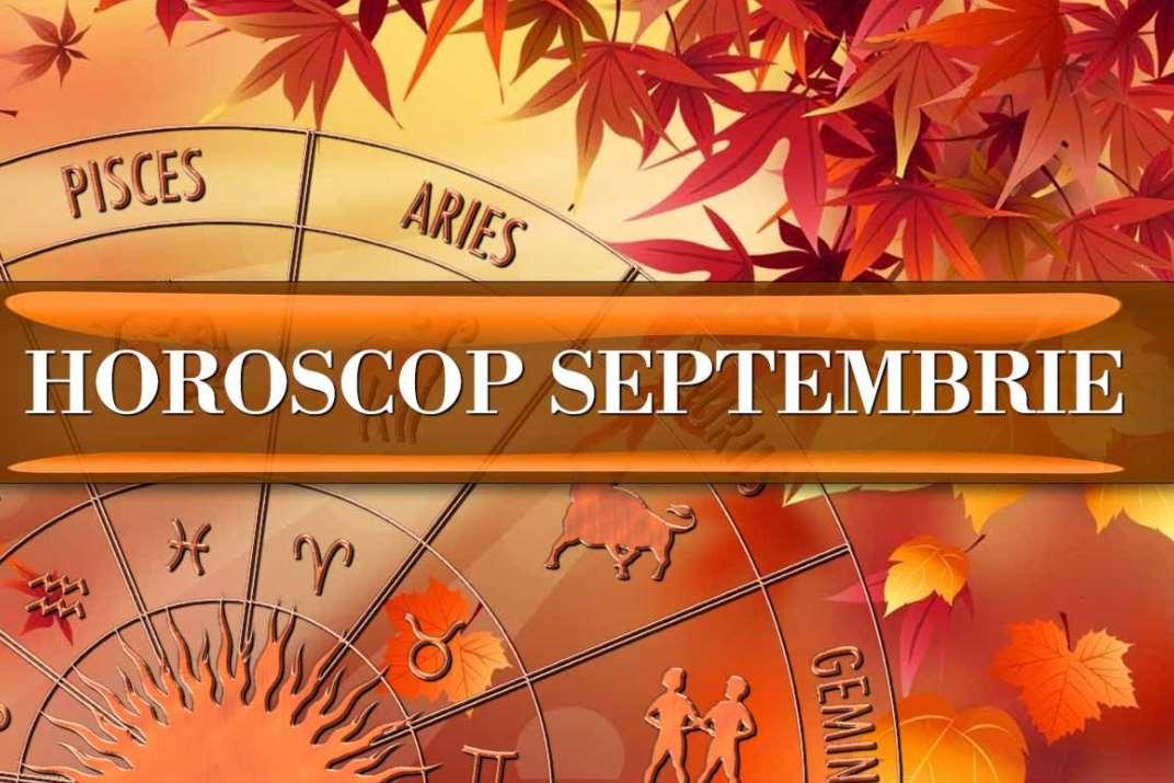 Horoscop 23 iunie 2020. Balanțele sunt influențate de cei ... |Horoscop 20 Septembrie 2020