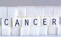 Incredibil – zahărul în exces duce la cancer