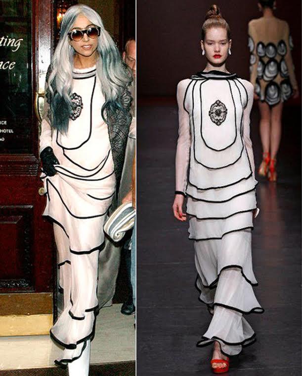 Lady-Gaga-in-Ingrid-Vlasov