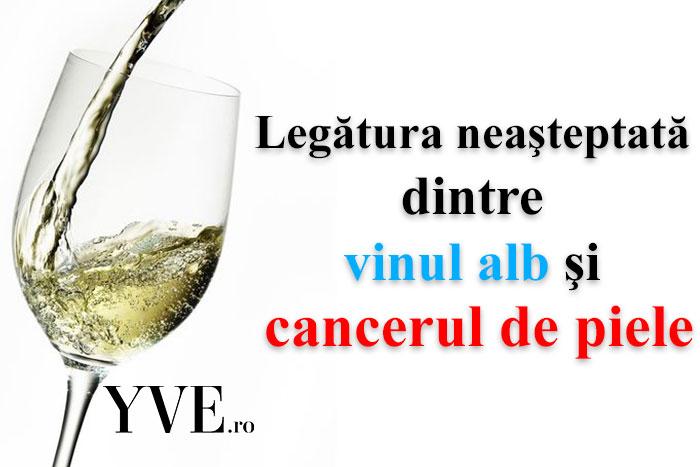 Legătura-neaşteptată-dintre-vinul-alb-şi-cancerul-de-piele