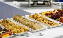 Mare ATENŢIE la mâncărurile All Inclusive! Ce să nu mănânci?