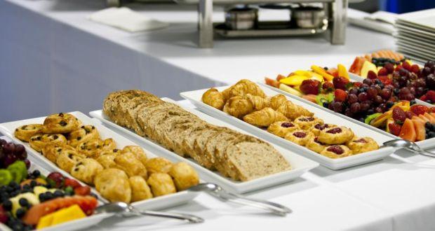 Mare ATENŢIE la mâncărurile All Inclusive 3