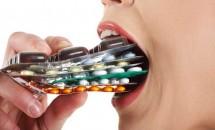 Medicamentele pentru stomac pot provoca demenţă