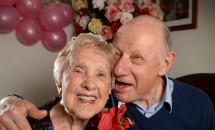 Motivul INEDIT pentru care o femeie de 92 de ani a evadat de la AZIL