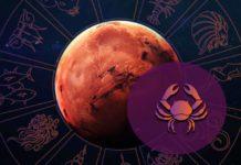 Prezicerile viitorului pentru zodia Rac intre anii 2019-2023