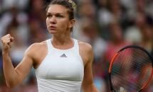 Simona Halep este susţinută de campioni! Cine o va aplauda la US Open?