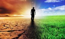 11 Soluții pentru a-ți schimba viața