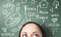 5 secrete catre succes de la cele mai de succes femei