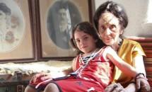 Adriana Iliescu are o ULTIMĂ DORINȚĂ care te va cutremura. Ce vrea să mai facă pentru fiica ei?
