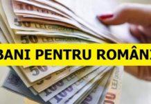 Afla cati bani o sa castigi in Septembrie 2019
