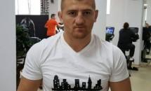 Cătălin Moroșanu uimește pe toată lumea. Iată ce vrea să facă după ce se va lăsa de sport!