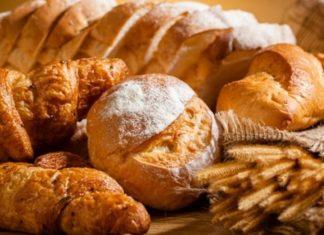 Ce inseamna cand visezi paine
