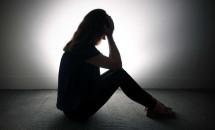 Ce spune Biblia despre tristețe?