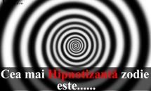 Cea mai Hipnotizanta zodie este......