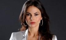 Cum reușește Ramona Bădescu să se mențină în formă? Frumoasa brunetă dezvăluie toate secretele