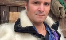 Daniel Buzdugan nu vrea să audă de destinațiile exotice. Ce locuri preferă actorul?